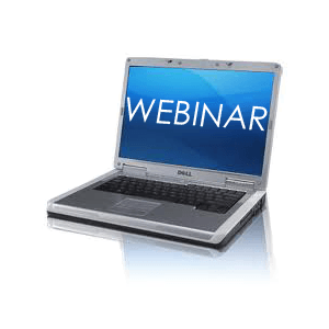 Webinar - Do I have Rights in Family Court