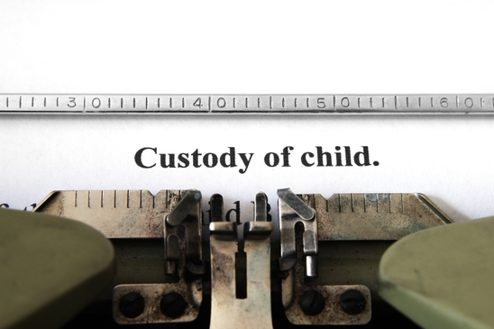 Mom Gets Texas D.A. to Enforce Penal Code for Child Custody Interference and Arrest Father