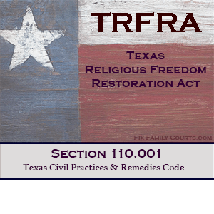 OG 300 - religious-freedom-Texas-section-110_001