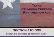 religious-freedom-Texas-section-110_002