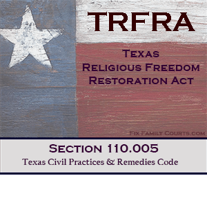 religious-freedom-Texas-section-110_005