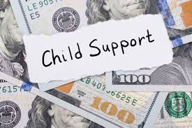 Illinois Child Support – the Real Story and Kash Jackson
