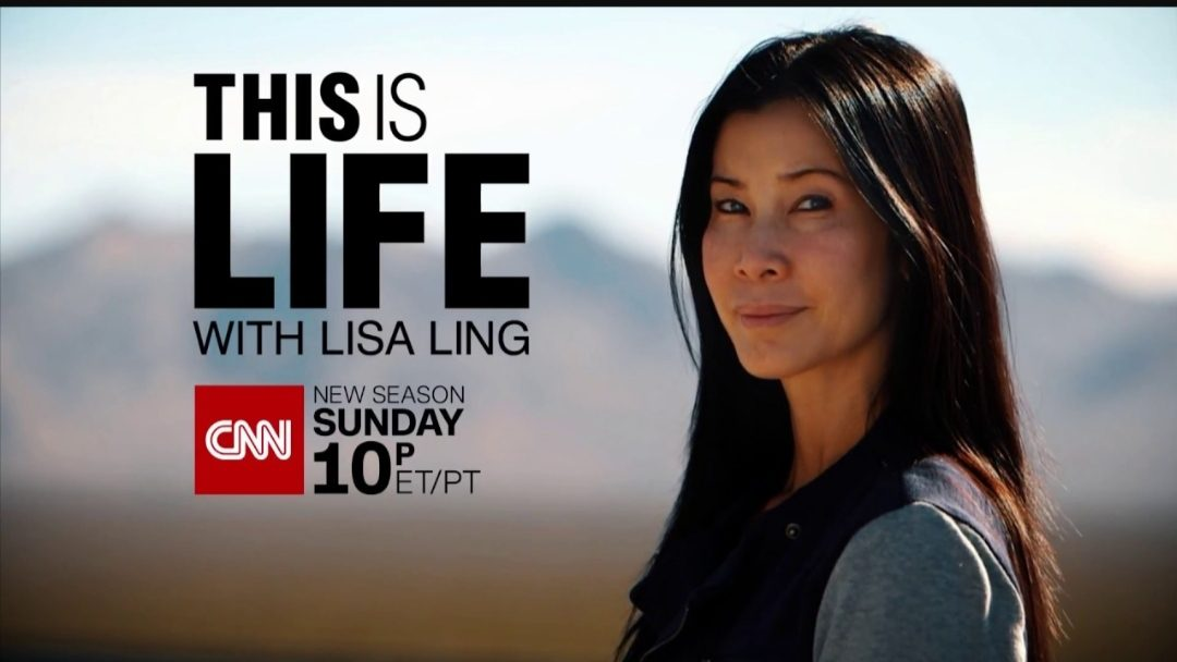 The Dad Dilemma with Lisa Ling and CNN