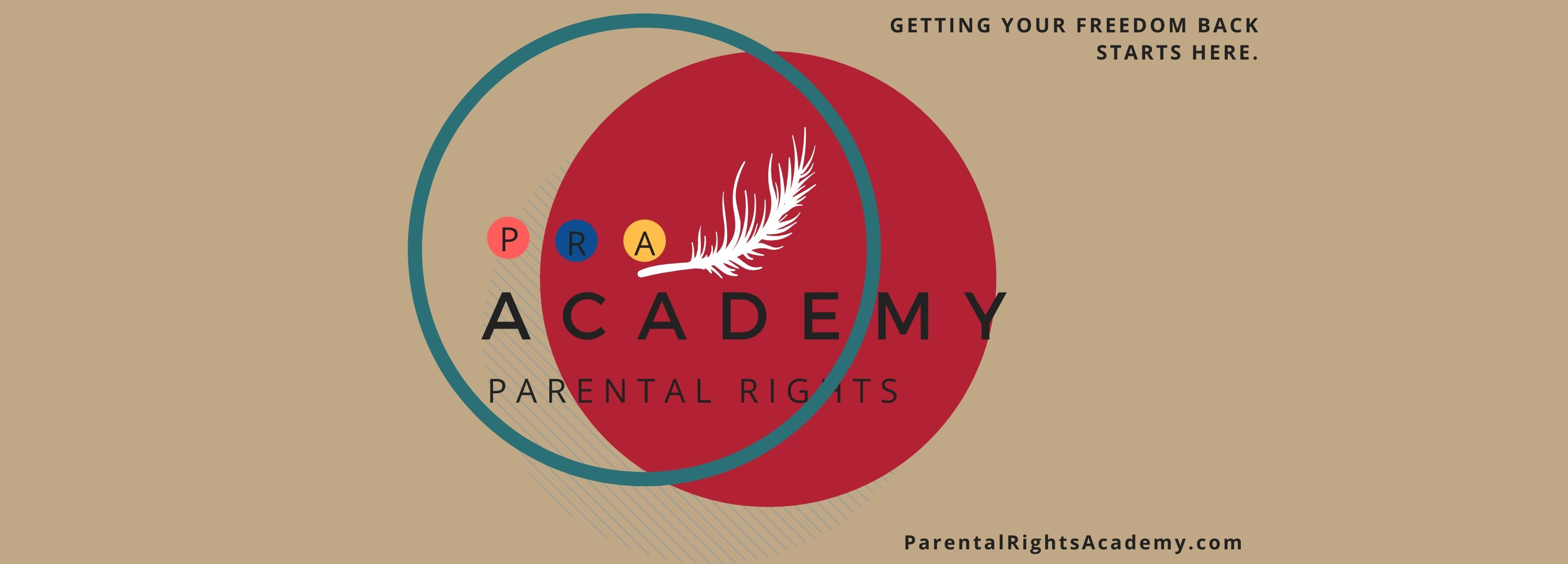 Parental Rights Academy